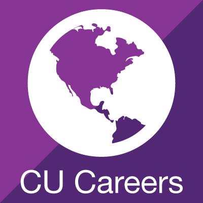 For CU Campuses   University of Colorado