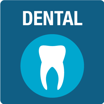 Dental Plan - CU Health Plan Essential Dental
