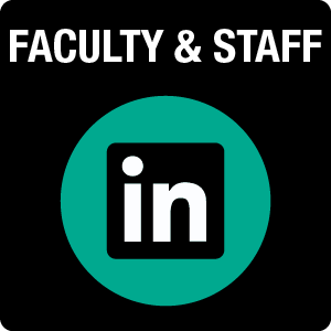 LinkedIn Learning for Faculty & Staff