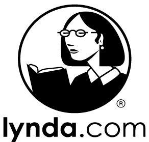 Lynda com | University of Colorado