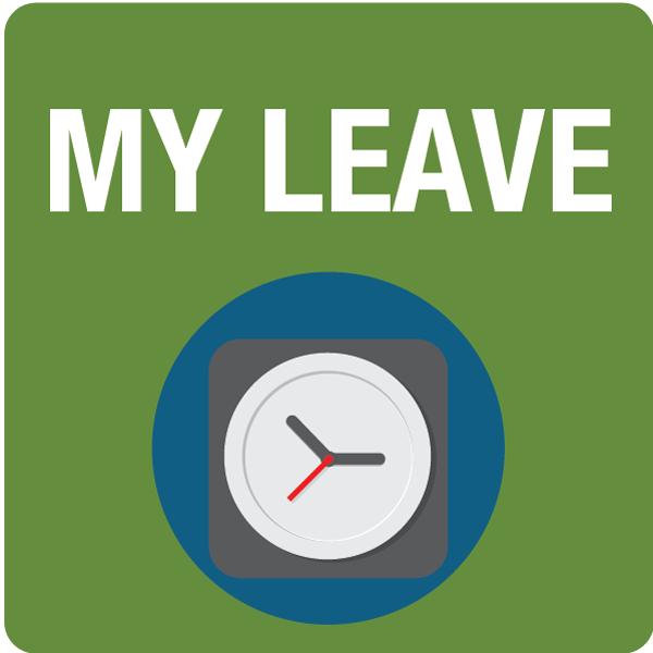 My Leave