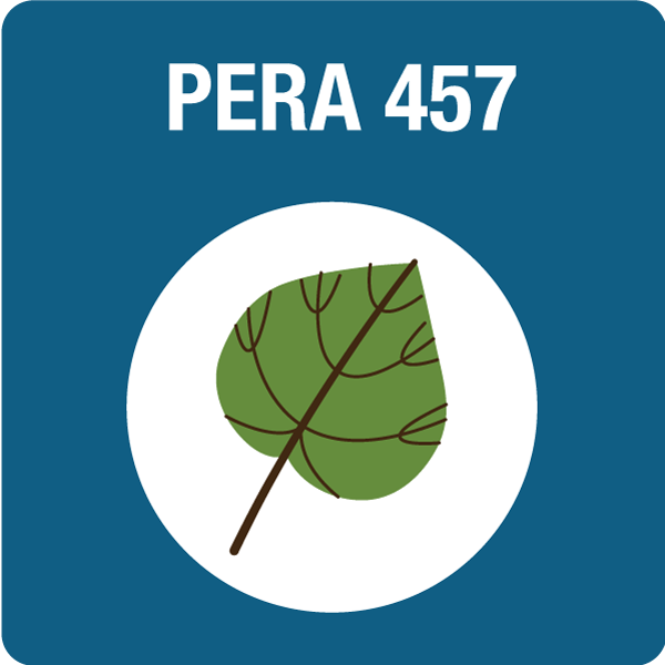 PERA 457 Voluntary Plan