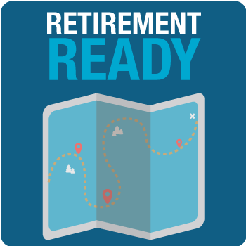 Retirement Ready