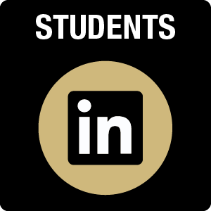 LinkedIn Learning for CU Students
