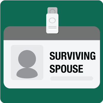 Surviving Spouse