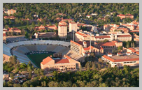 Boulder Campus