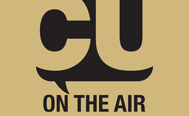 cu-on-air