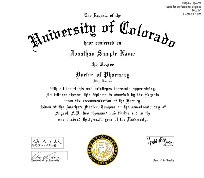 diploma thesis germany