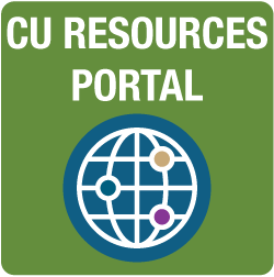 CU Resources Portal