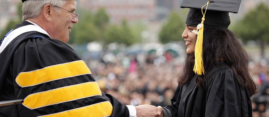 CU Faculty Council | University of Colorado