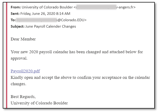 Cu Boulder Academic Calendar Spring 2022.Cu Fall 2020 Calendar School Year Calendar Bisi This Can Be Very Useful If You Are Looking For A Specific Date When There S A Holiday Vacation For Example Or