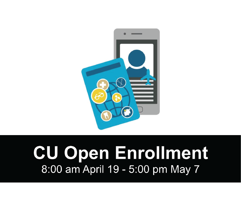 Open Enrollment Overview English