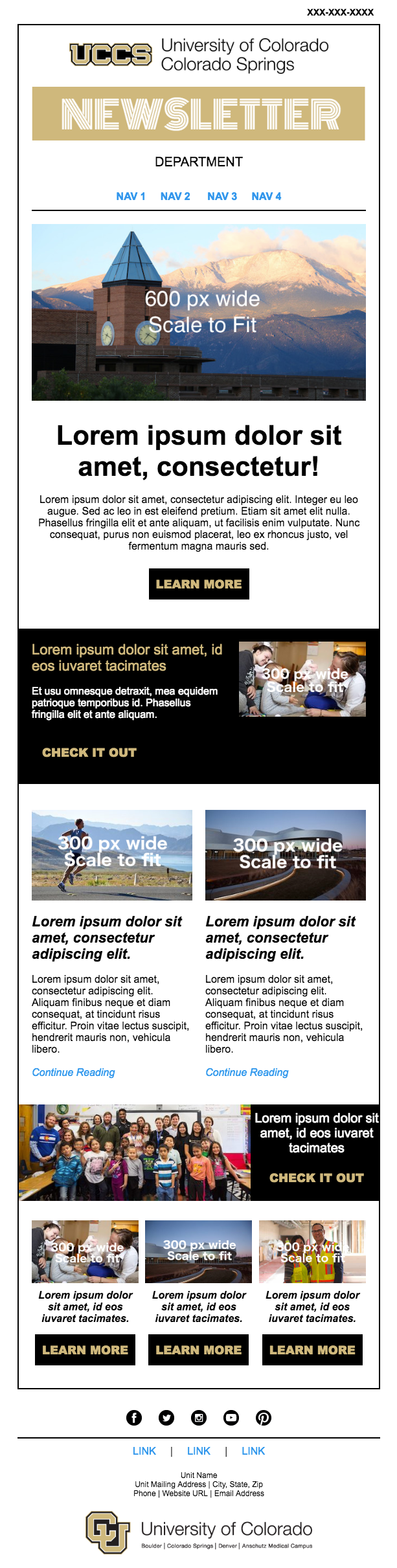 UCCS Template Set 2 (1 of 3)
