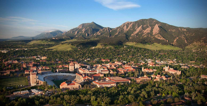 """Képtalálat a következőre: """"Boulder Colorado"""""""