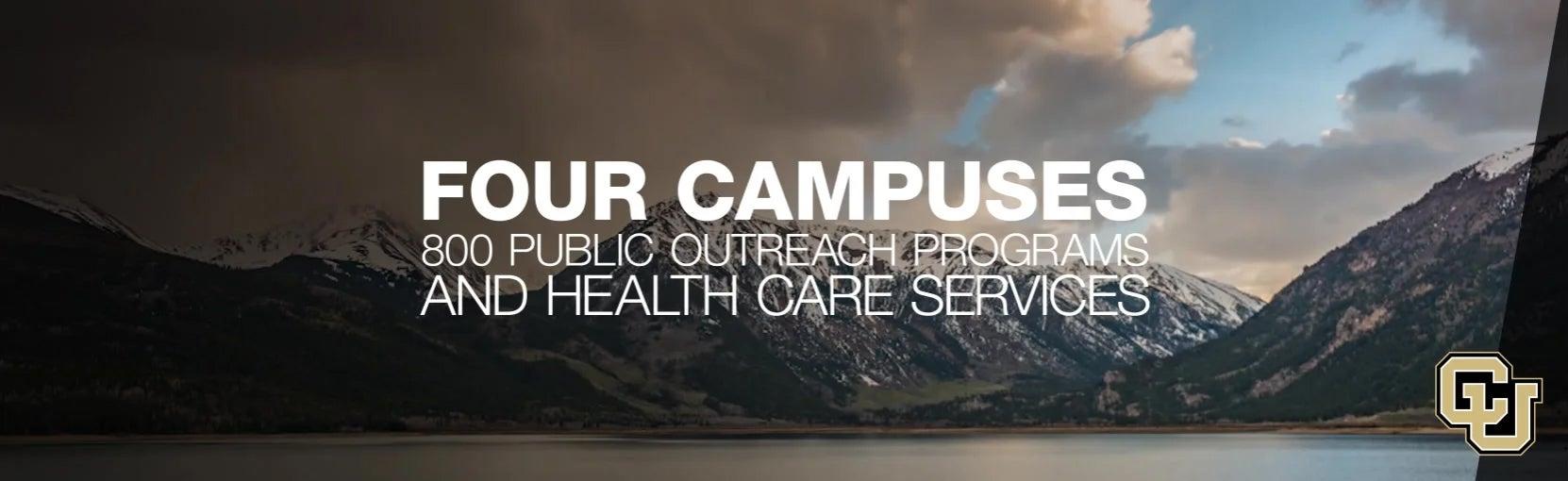 University of Colorado |