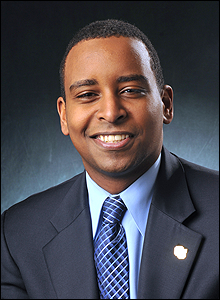 Image result for joe neguse