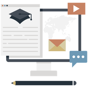 About Office of Digital Education