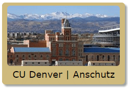Salesforce Login, CU Denver | Anschutz