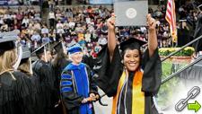 University of Colorado Colorado Springs Pre-Collegiate Development Program