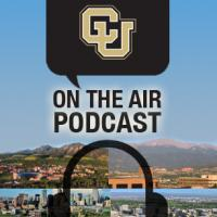 CU on the Air