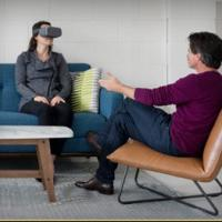 Treating mental illness with technology
