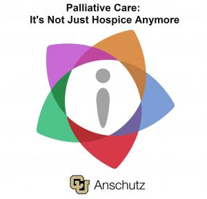 Palliative Care_It's Not Just Hospice Anymore.jpg